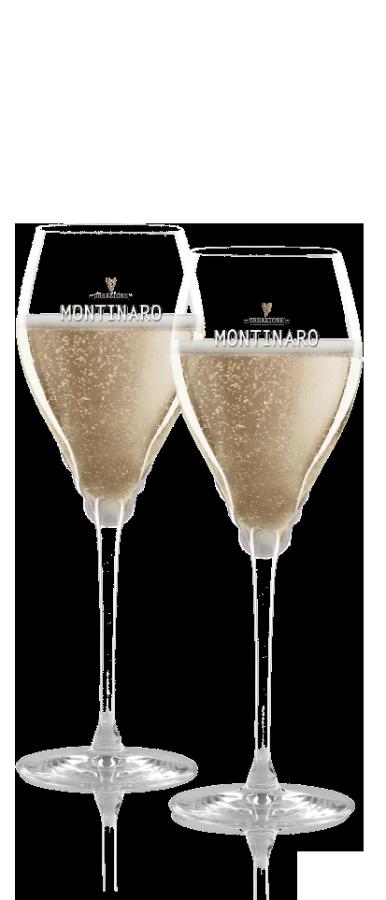 MONTINARO | PROSECCO SPUMANTE